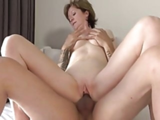 amateur top rated milf