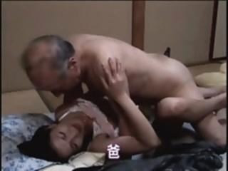 japanese straight
