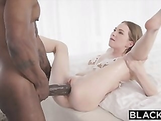 big dick blowjob riding