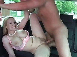big boobs big tits blonde