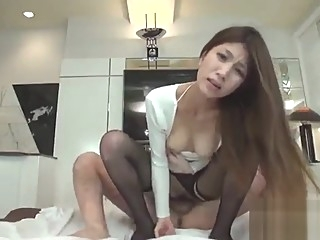 amateur straight asian