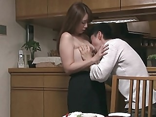 mature japanese milf