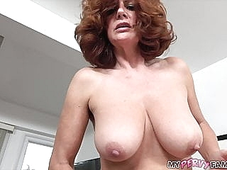 hairy mature top rated