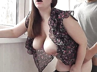 milf german hd videos