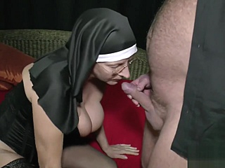 hd mature straight